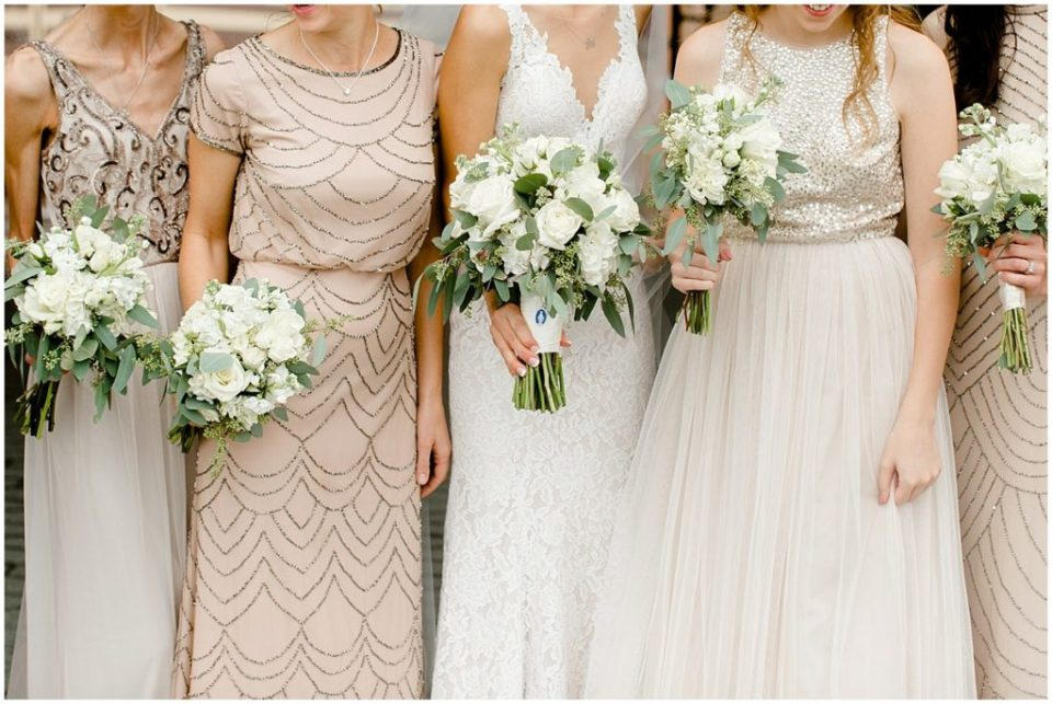 How to Create Your Perfect Wedding Day Timeline | Katzie and Ben Photography www.katzieandben.com