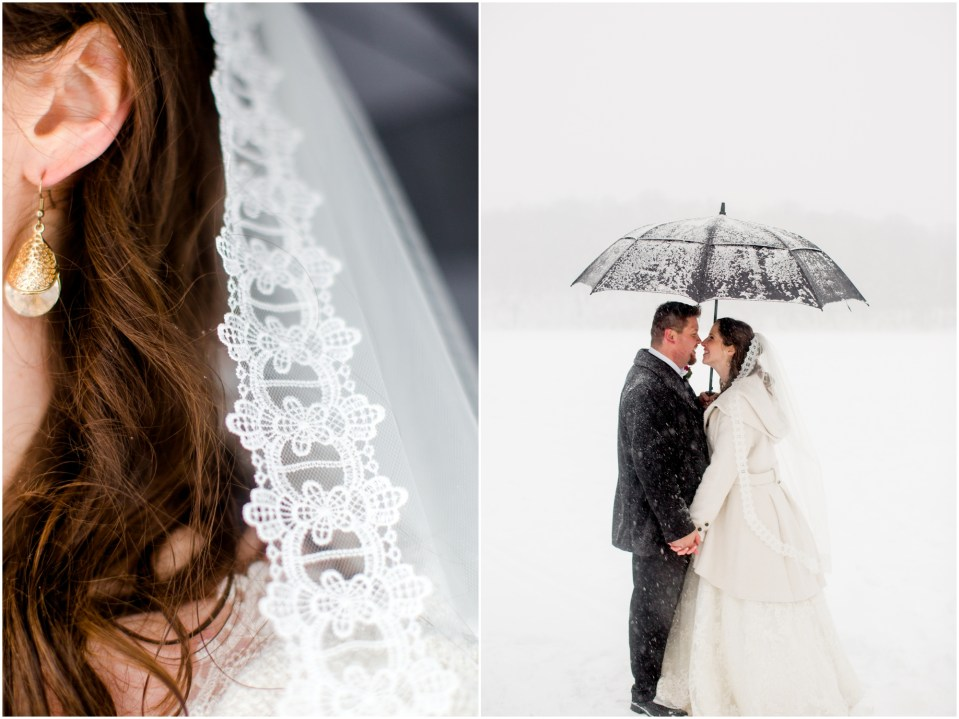 Winter wedding,bridesmaids,groomsmen,lebanon hills,matthew lutes,pink,snow,vanessa walsh,wedding party,winter,