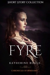 fyre_short-story-collection
