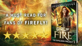 girl-of-fire_fb-ad-2
