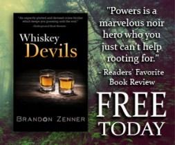 whiskey-devils2_bookbub-ad