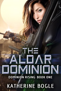 The Aldar Dominion_cover only_no tagline