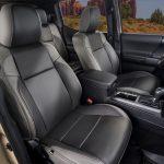 Custom Leather Seat Covers Car Seats Leather Auto Interiors Katzkin