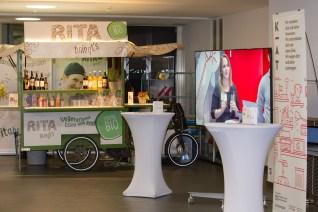 Foto: Kreativwirtschaft Austria