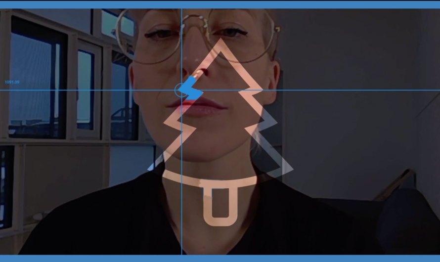 """Facetracking Gewinnspiel für Microsoft im Rahmen der """"We are Developers"""" AI Conference"""
