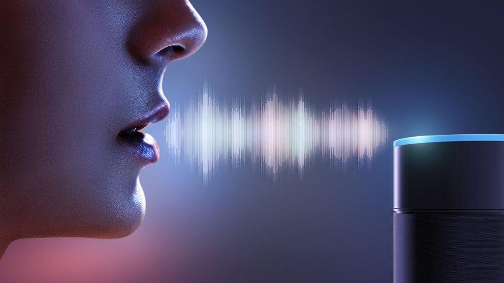 Alexa hört mit - deaktivieren Anleitung