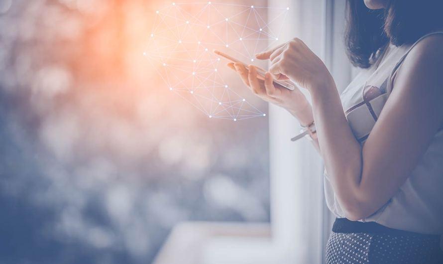 Digitale Markenführung und Künstliche Intelligenz