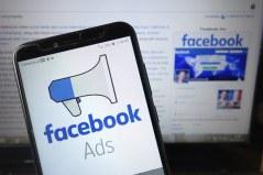 facebook ads nutzen Künstliche Intelligenz