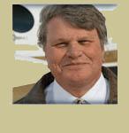 Bruce Lampert Attorney