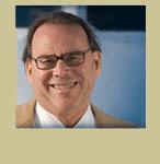 David Katzman Attorney