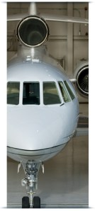 Aviation Links