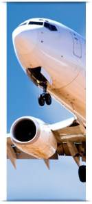 Commercial Aviation Litigation
