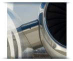 General Aviation Law