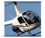 Helicopter Aviation Law