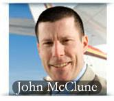 John McClune