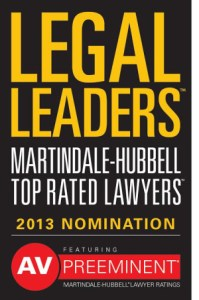 Top Rated Aviation Attorneys