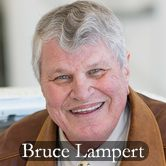 Bruce Lampert Aviation Attorney