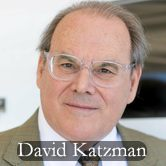 David Katzman Aviation Lawyer