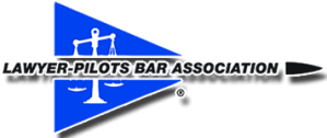 Lawyer Pilot Bar Association