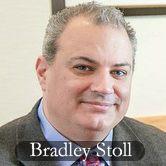 Aviation Lawyer Bradley Stoll