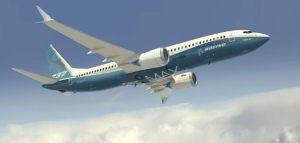 Ethiopian Air 302 Crash