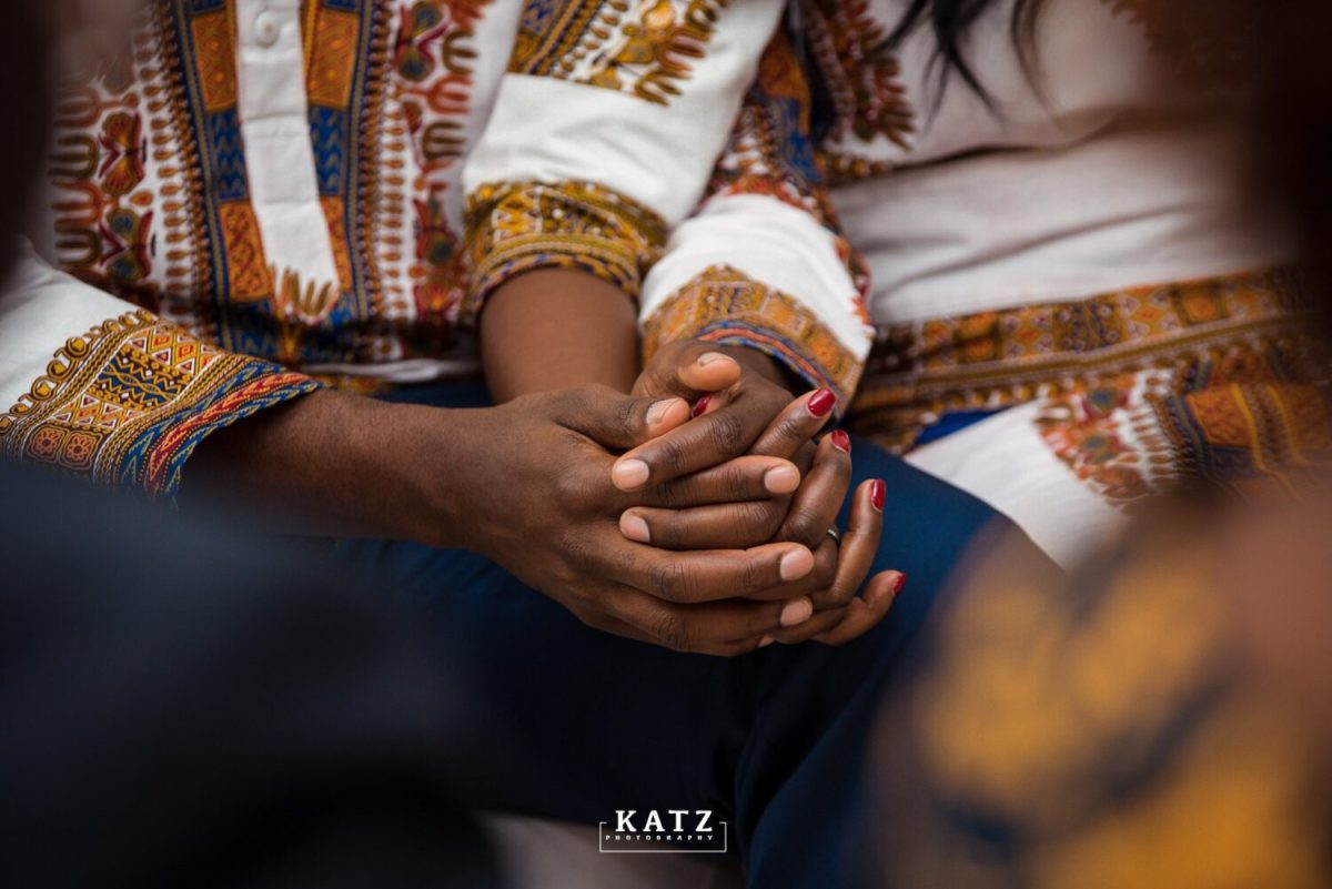 Katz Photography Kenya Wedding Photographer – Dari Wedding Karen Wedding Nairobi Wedding Photographer Creative Documentary Wedding 11