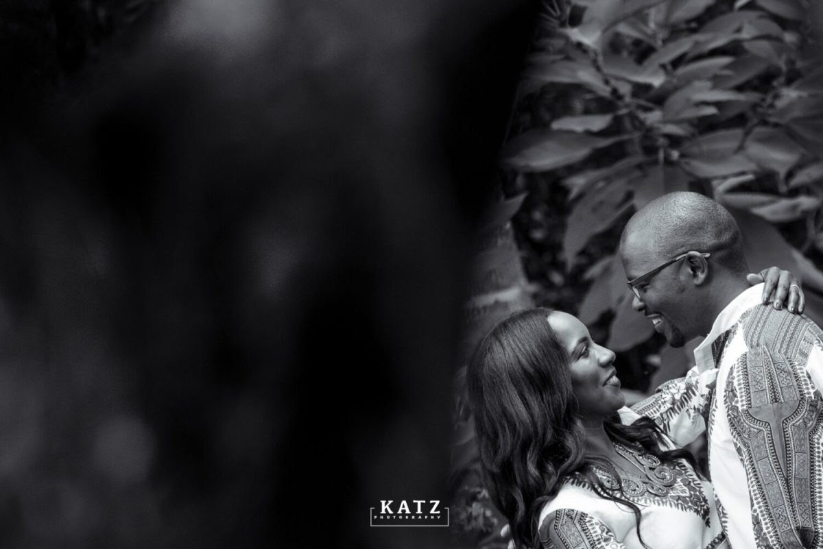 Katz Photography Kenya Wedding Photographer – Dari Wedding Karen Wedding Nairobi Wedding Photographer Creative Documentary Wedding 14