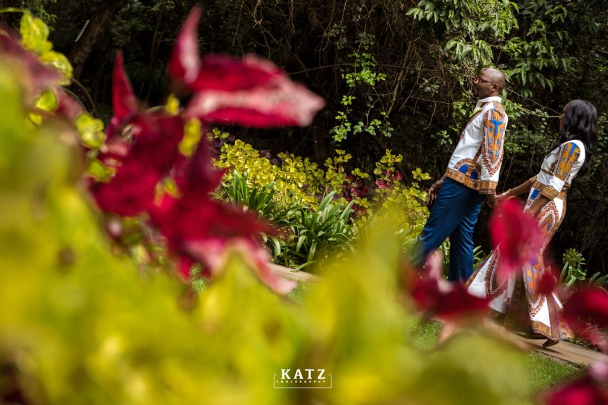 Katz Photography Kenya Wedding Photographer – Dari Wedding Karen Wedding Nairobi Wedding Photographer Creative Documentary Wedding 19