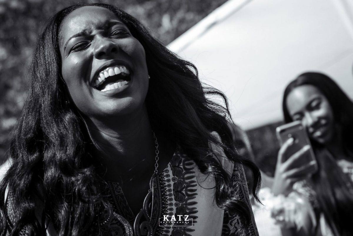 Katz Photography Kenya Wedding Photographer – Dari Wedding Karen Wedding Nairobi Wedding Photographer Creative Documentary Wedding 23