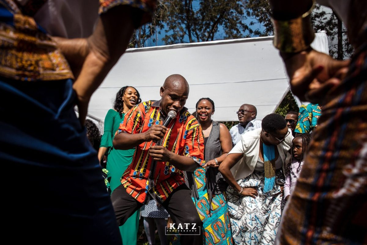 Katz Photography Kenya Wedding Photographer – Dari Wedding Karen Wedding Nairobi Wedding Photographer Creative Documentary Wedding 25
