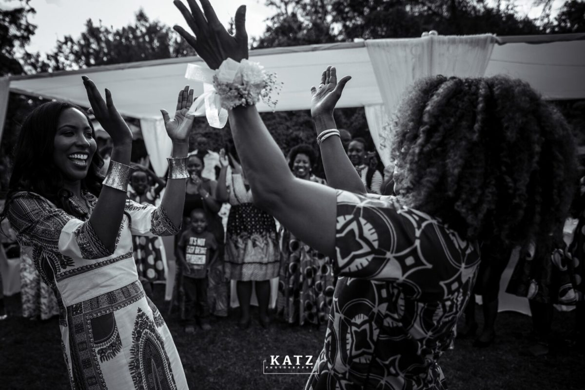 Katz Photography Kenya Wedding Photographer – Dari Wedding Karen Wedding Nairobi Wedding Photographer Creative Documentary Wedding 30