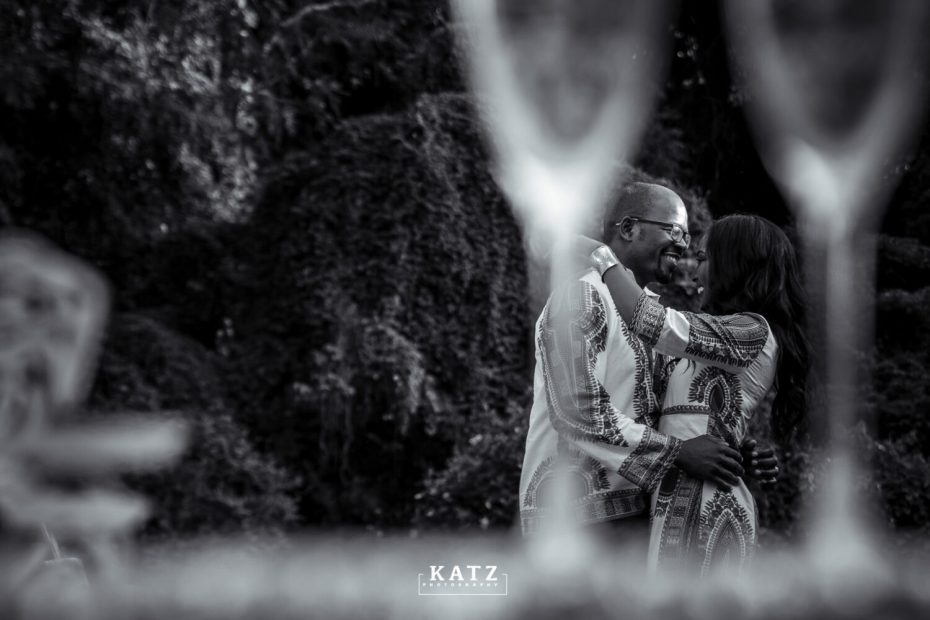 Katz Photography Kenya Wedding Photographer – Dari Wedding Karen Wedding Nairobi Wedding Photographer Creative Documentary Wedding 36