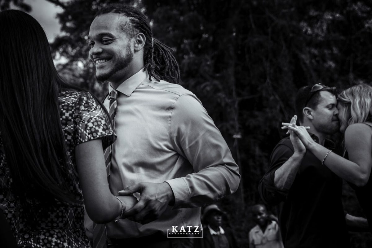 Katz Photography Kenya Wedding Photographer – Dari Wedding Karen Wedding Nairobi Wedding Photographer Creative Documentary Wedding 38