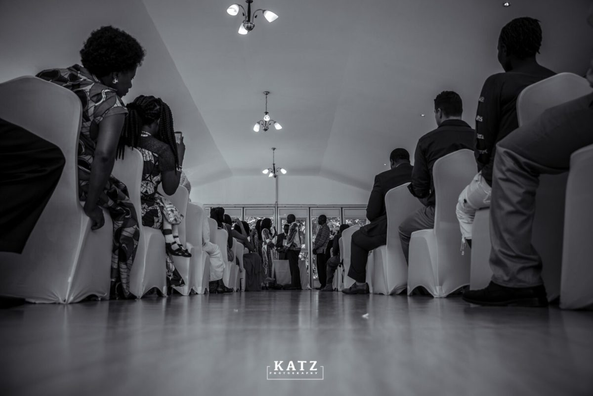 Katz Photography Kenya Wedding Photographer – Dari Wedding Karen Wedding Nairobi Wedding Photographer Creative Documentary Wedding 7