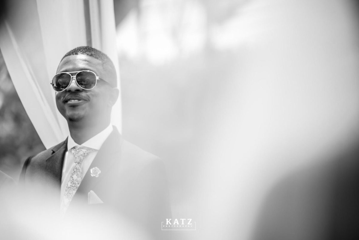 Katz Photography Kenya Wedding Photographer Brook Haven Wedding Nairobi Wedding Photographer Creative Documentary Wedding 12