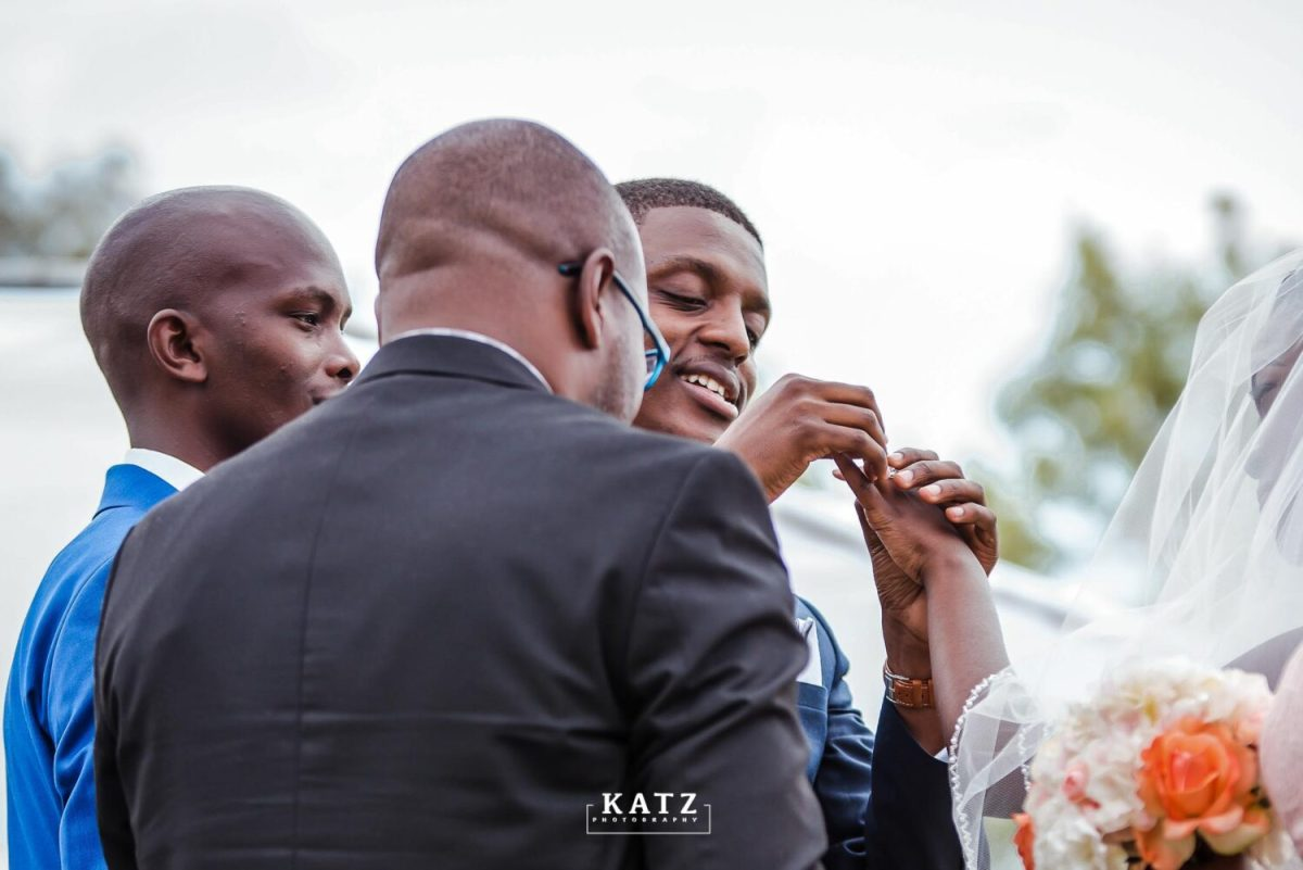 Katz Photography Kenya Wedding Photographer Brook Haven Wedding Nairobi Wedding Photographer Creative Documentary Wedding 14