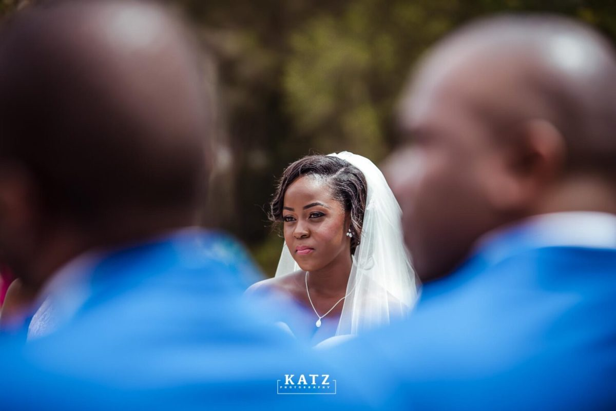 Katz Photography Kenya Wedding Photographer Brook Haven Wedding Nairobi Wedding Photographer Creative Documentary Wedding 16