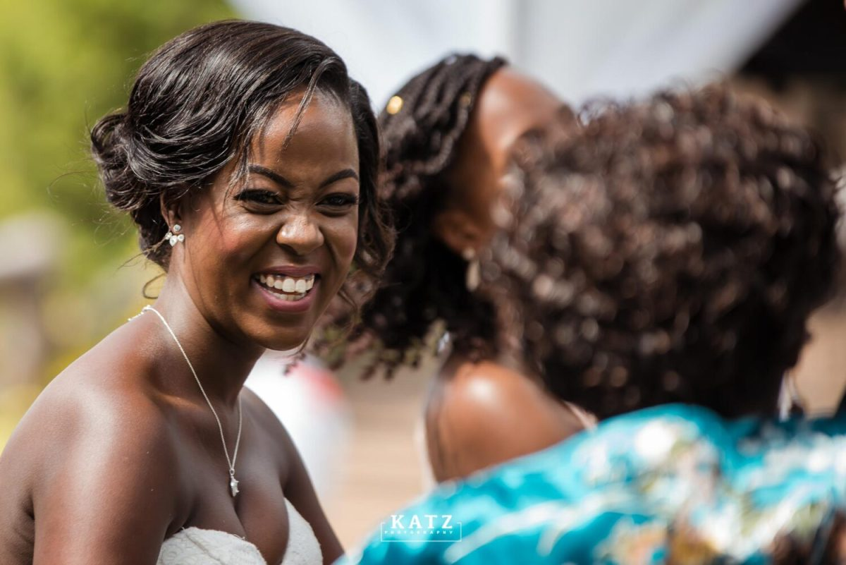 Katz Photography Kenya Wedding Photographer Brook Haven Wedding Nairobi Wedding Photographer Creative Documentary Wedding 20