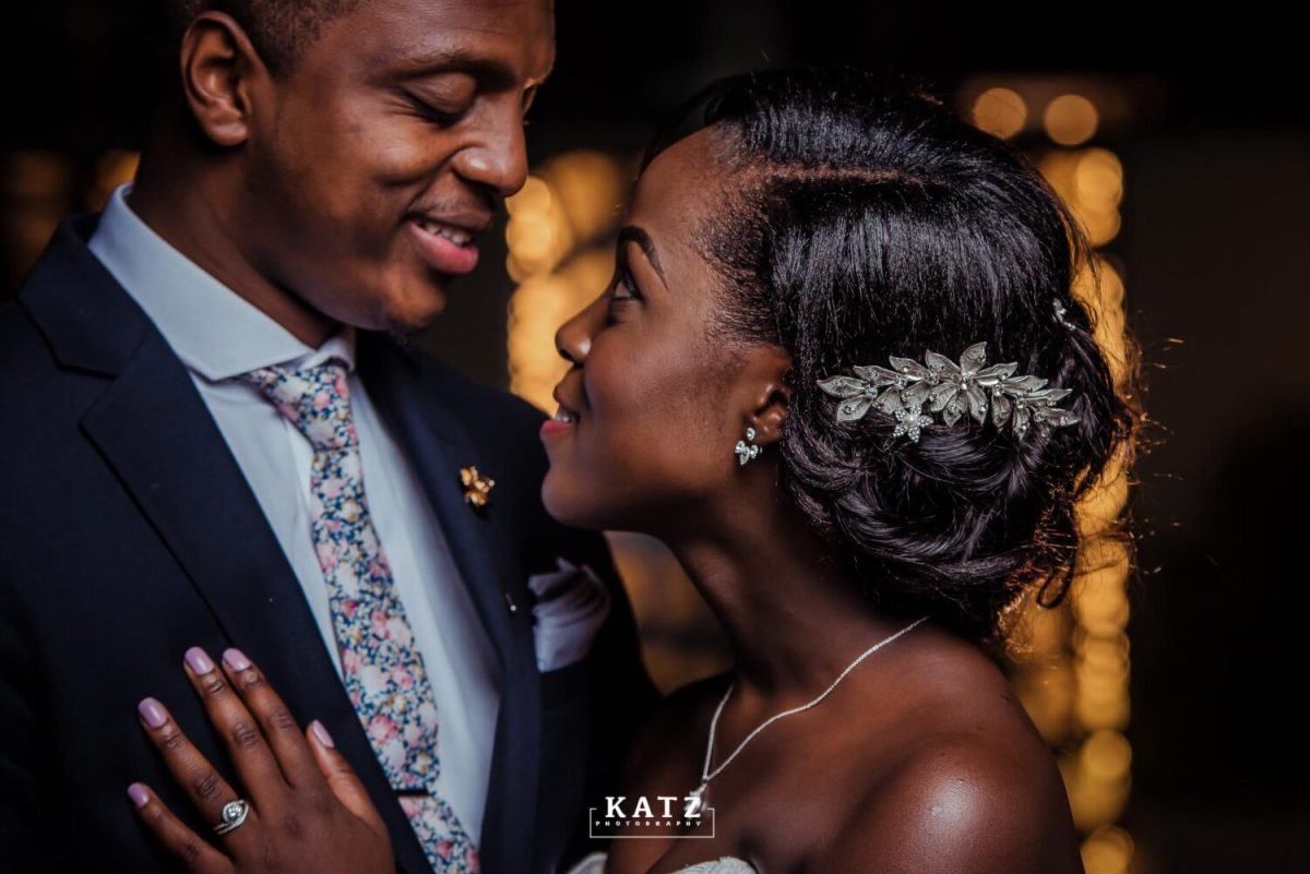 Katz Photography Kenya Wedding Photographer Brook Haven Wedding Nairobi Wedding Photographer Creative Documentary Wedding 25