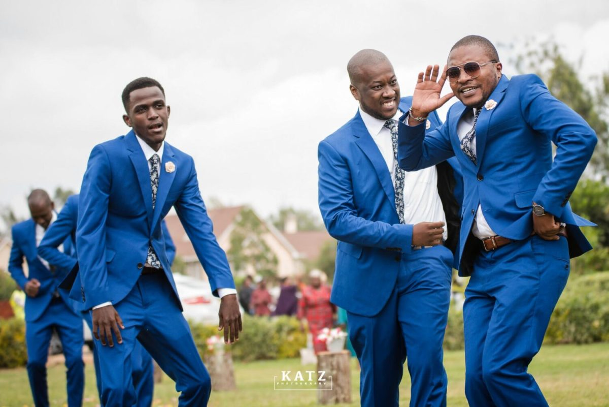 Katz Photography Kenya Wedding Photographer Brook Haven Wedding Nairobi Wedding Photographer Creative Documentary Wedding 9