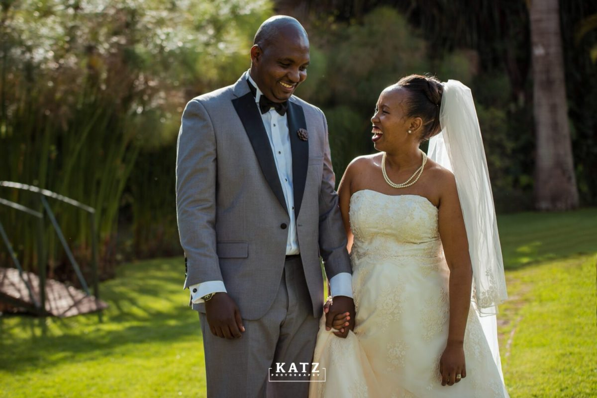 Katz Photography Kenya Wedding Photographer Lord Errol Wedding Nairobi Wedding Photographer Creative Documentary Wedding 12