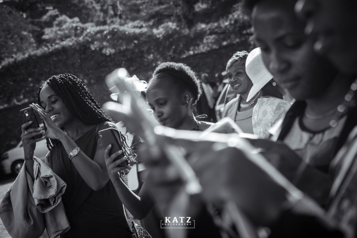 Katz Photography Kenya Wedding Photographer Lord Errol Wedding Nairobi Wedding Photographer Creative Documentary Wedding 17
