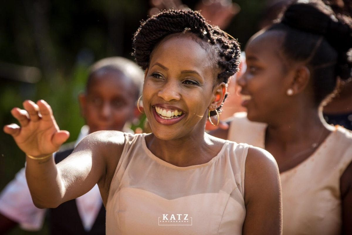 Katz Photography Kenya Wedding Photographer Lord Errol Wedding Nairobi Wedding Photographer Creative Documentary Wedding 20