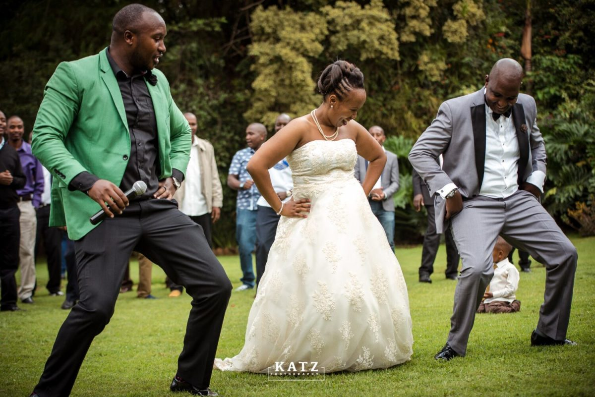 Katz Photography Kenya Wedding Photographer Lord Errol Wedding Nairobi Wedding Photographer Creative Documentary Wedding 22