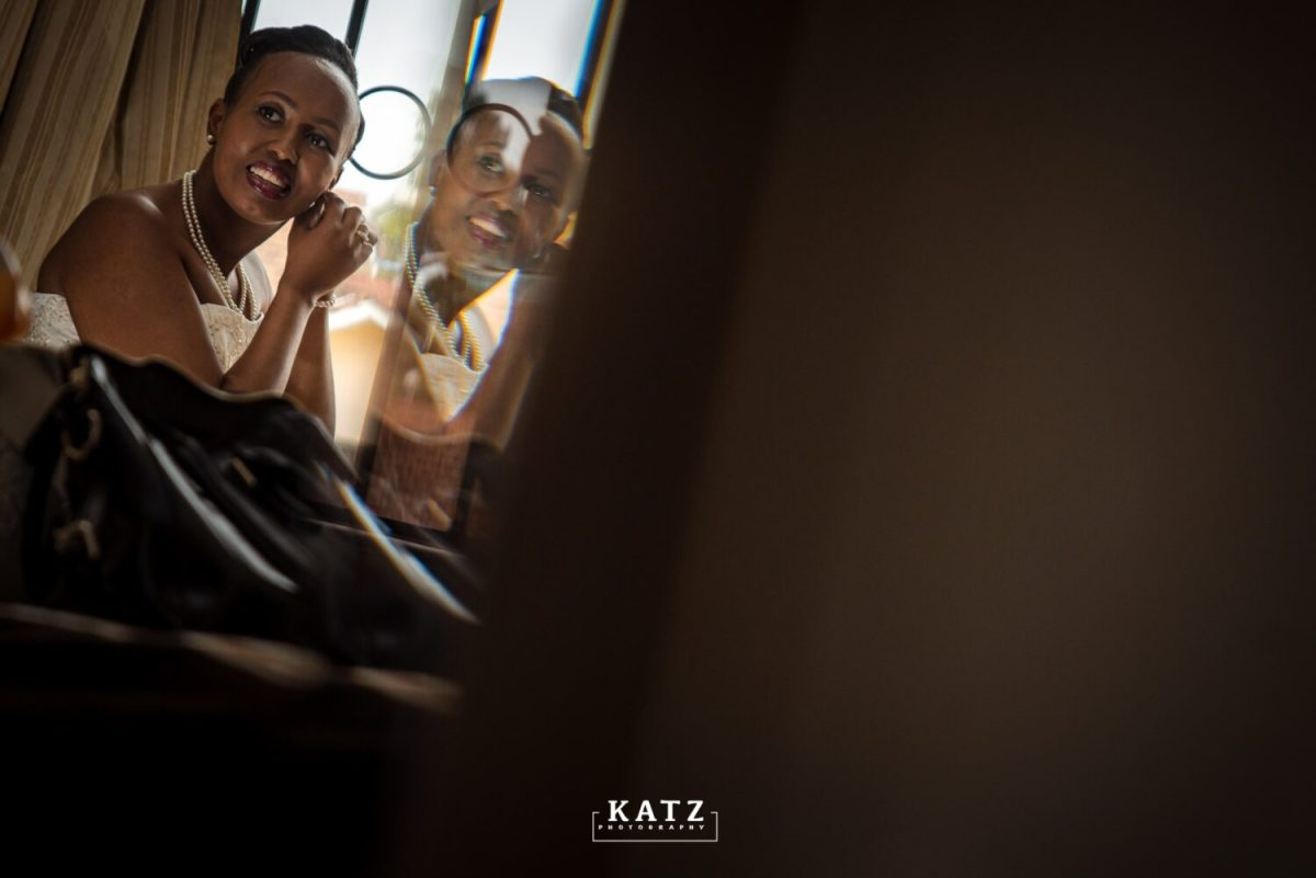 Katz Photography Kenya Wedding Photographer Lord Errol Wedding Nairobi Wedding Photographer Creative Documentary Wedding 4 1