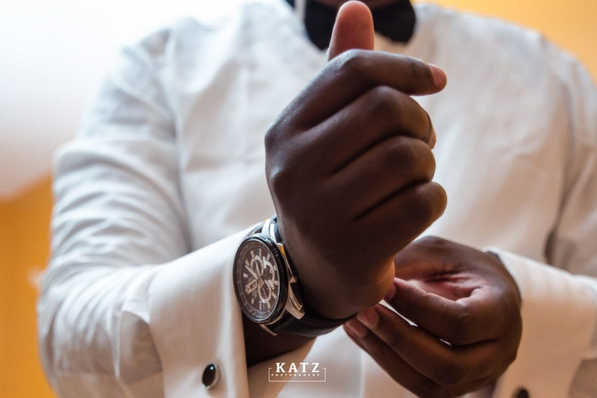 Katz Photography Kenya Wedding Photographer Lord Errol Wedding Nairobi Wedding Photographer Creative Documentary Wedding 7