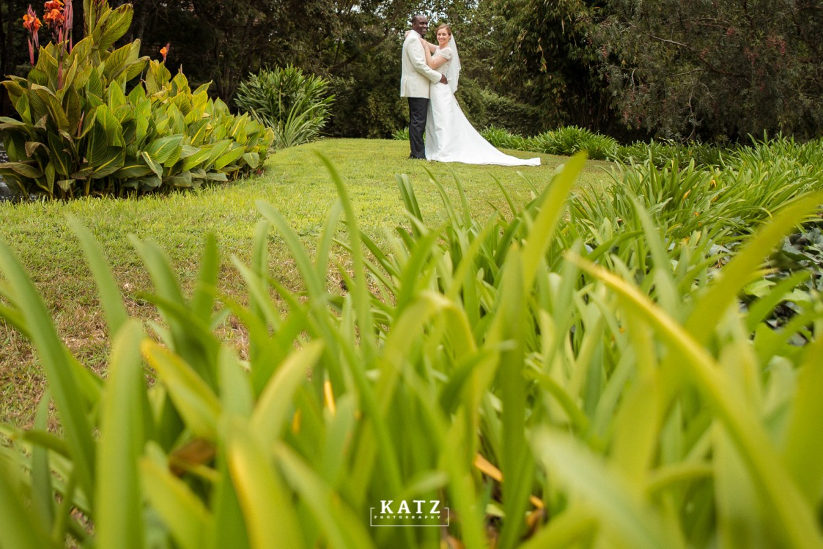 Hemingways Wedding Catholic Wedding Katz Photoraphy 41