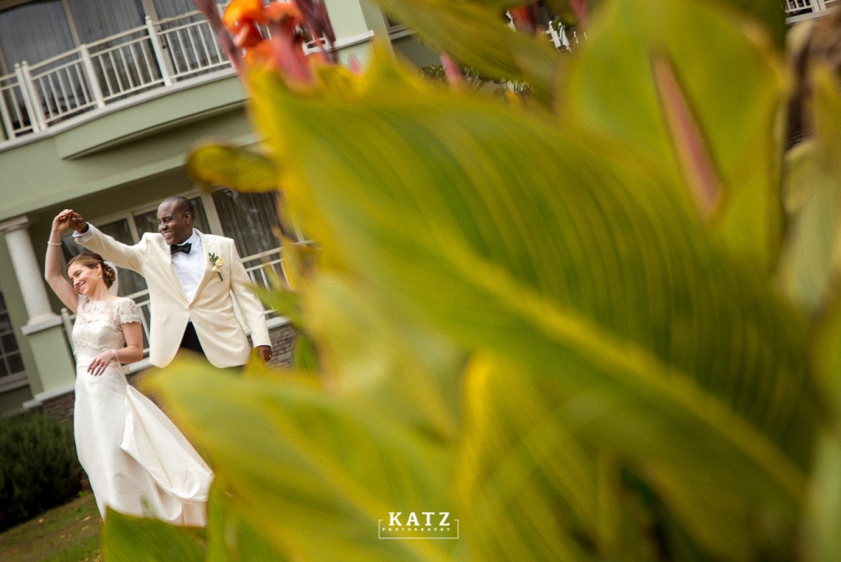 Hemingways Wedding Catholic Wedding Katz Photoraphy 42