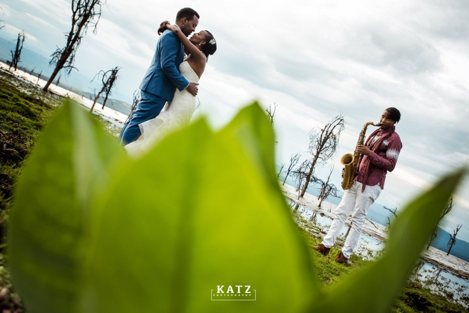 Kenya Wedding Photographer Naivasha Wedding Photographer Simba Lodge Wedding Photographer Katz Photography Kenya 1