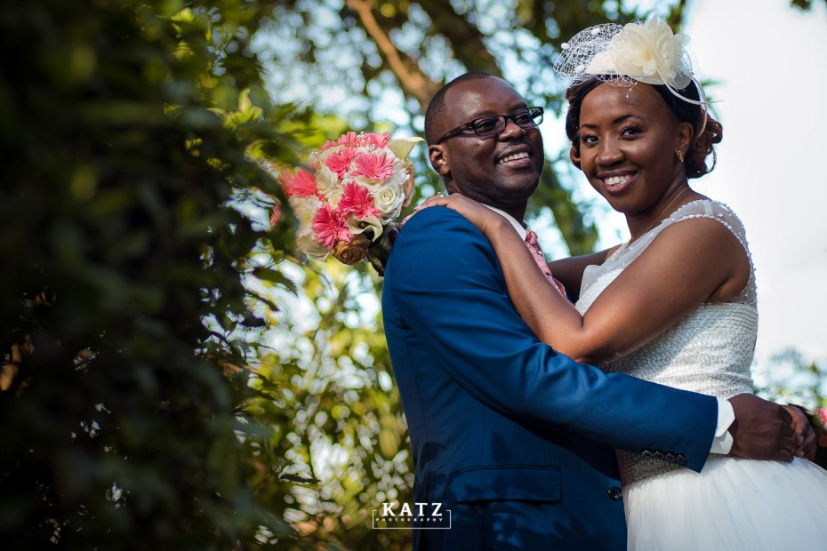 Kenyan Wedding Photographer Nairobi Wedding Photographer Katz Photography 1